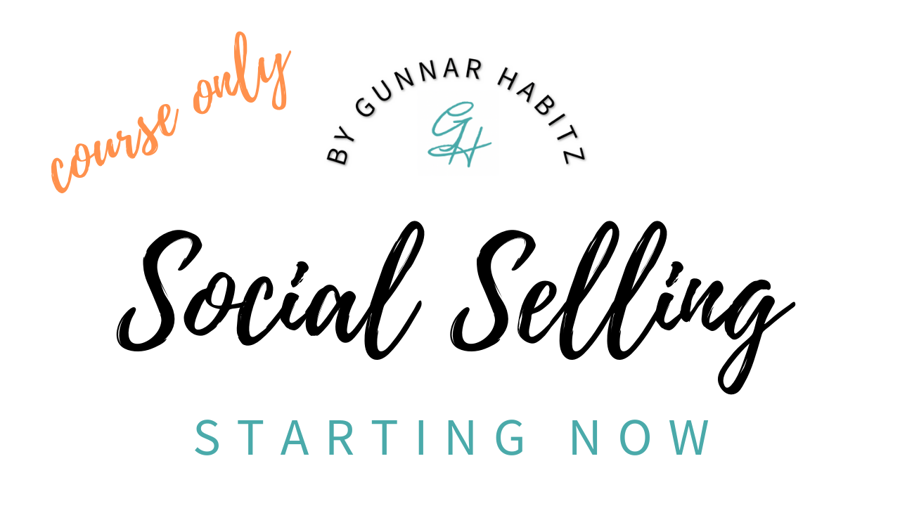 2abd0jv2qegjtjtavo3x social selling starting now   logo course only