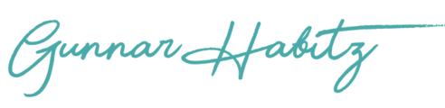 Drj2ewmvtmi5hrknk1gq gunnar habitz logo