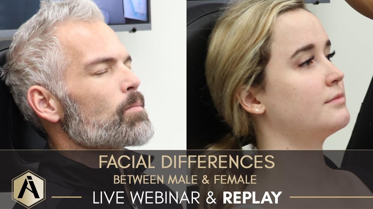 1mjgkisurps0edahrxhs offer facial difference between m f