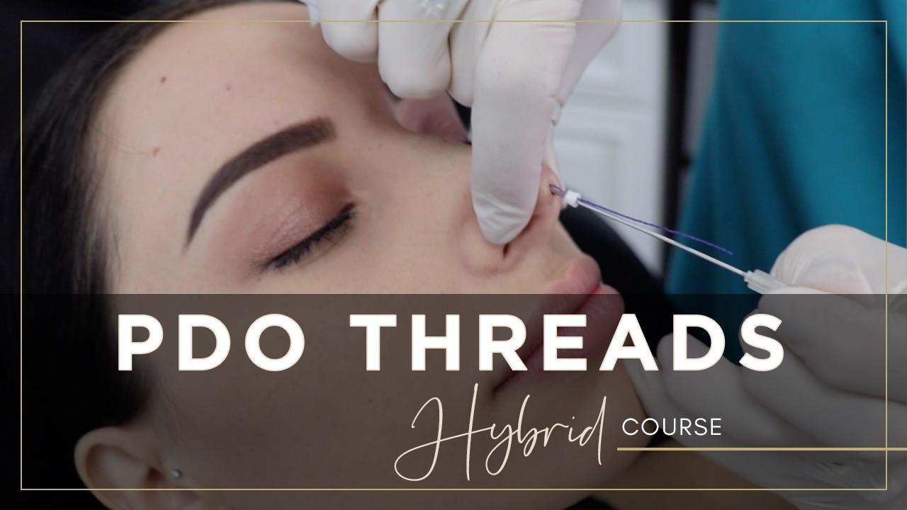 6ezg6hyosi2dyud6hcqv pdo threads hybrid offer image