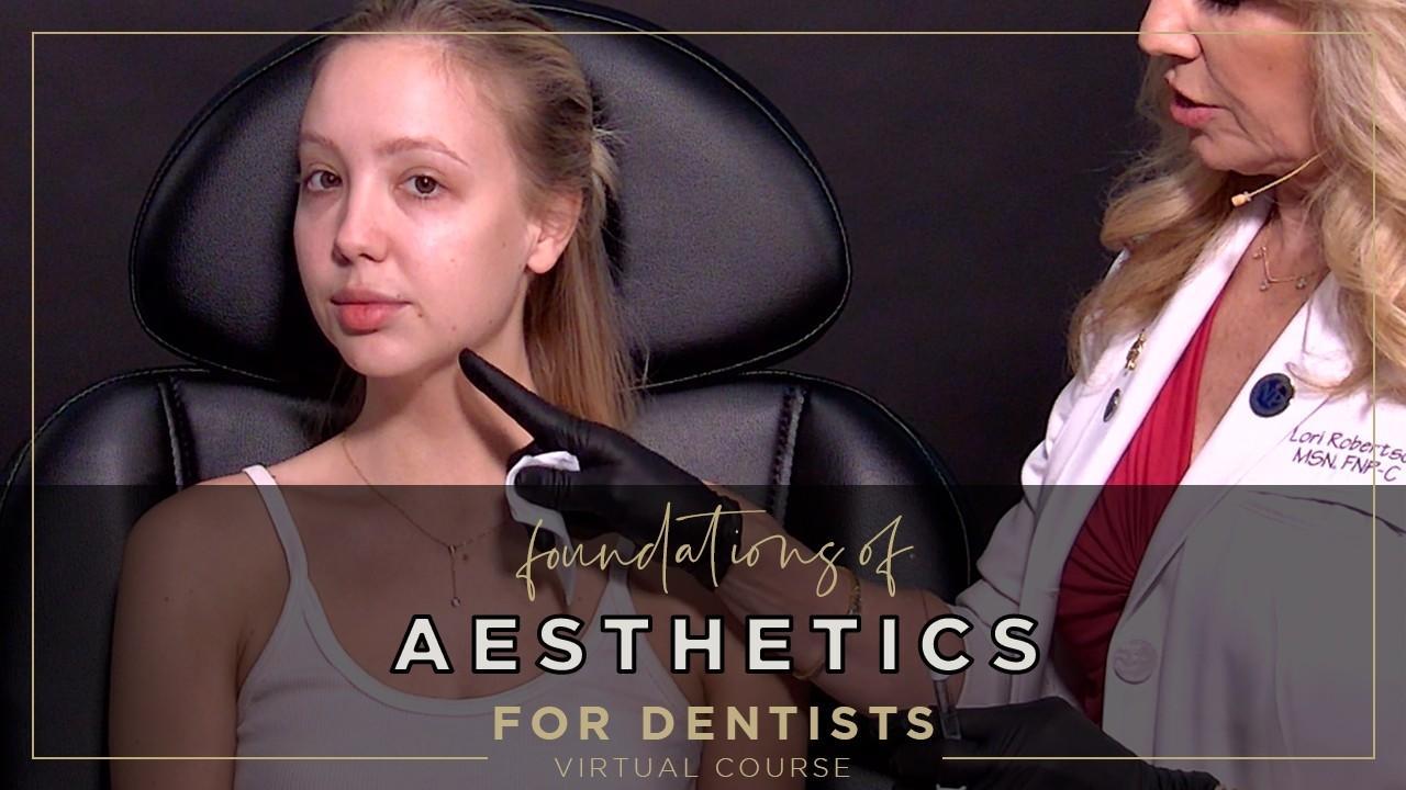 Bv6lqlngtla2q6pgs3xb foa dentists virtual offer image