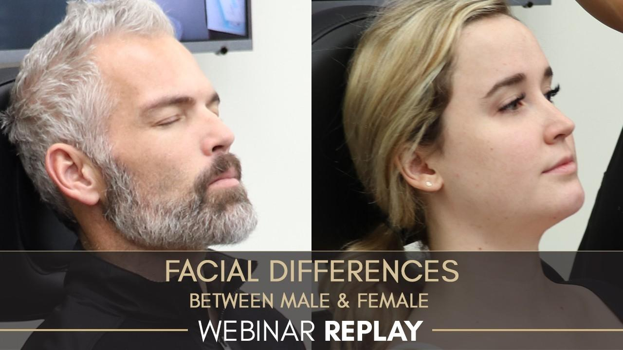 Uasy2vgrqxclcuicv2fo offer facial difference between m f 2