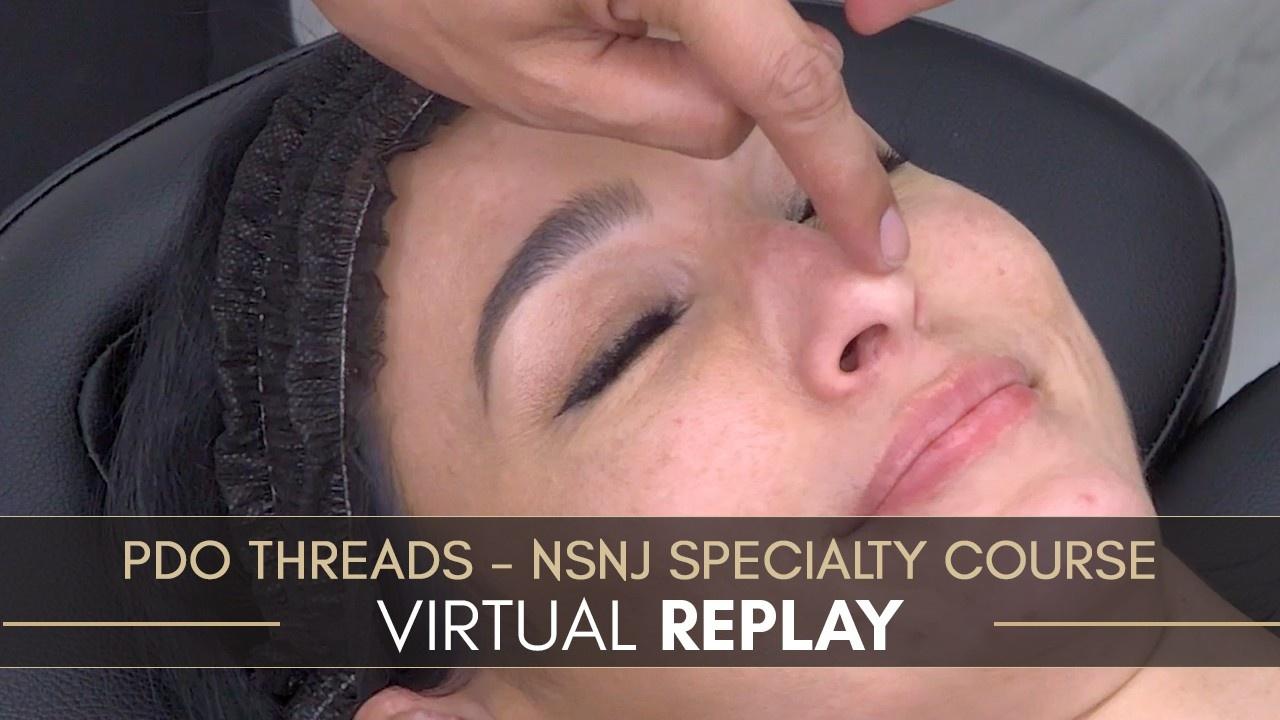 Ypbcgdqgsxpmvxnsxwqu product offer threads nsnj virtual replay
