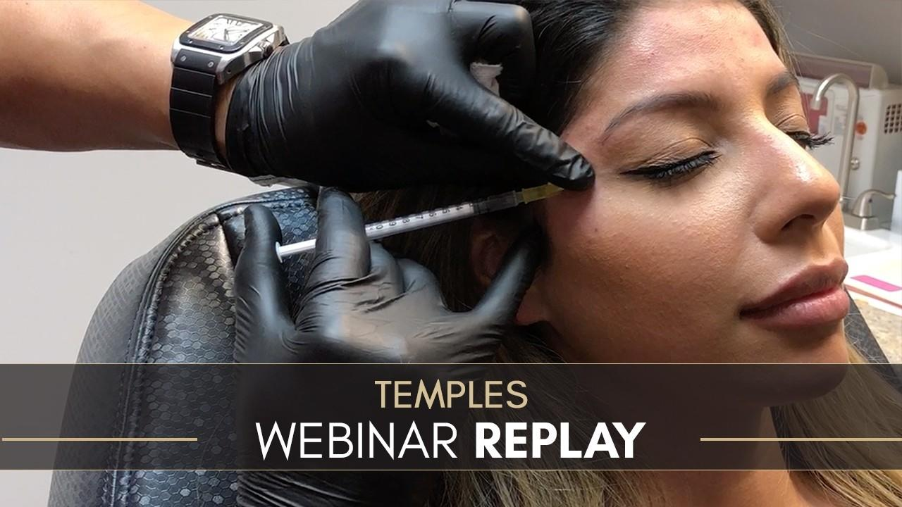 Mizmndbdtemzvs1rycoo product offer  temples webinar replay