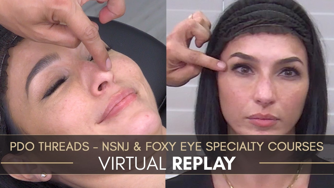 Pw6hignqy6vbbeh3ypwf product offer threads nsnj foxy specialty virtual replay