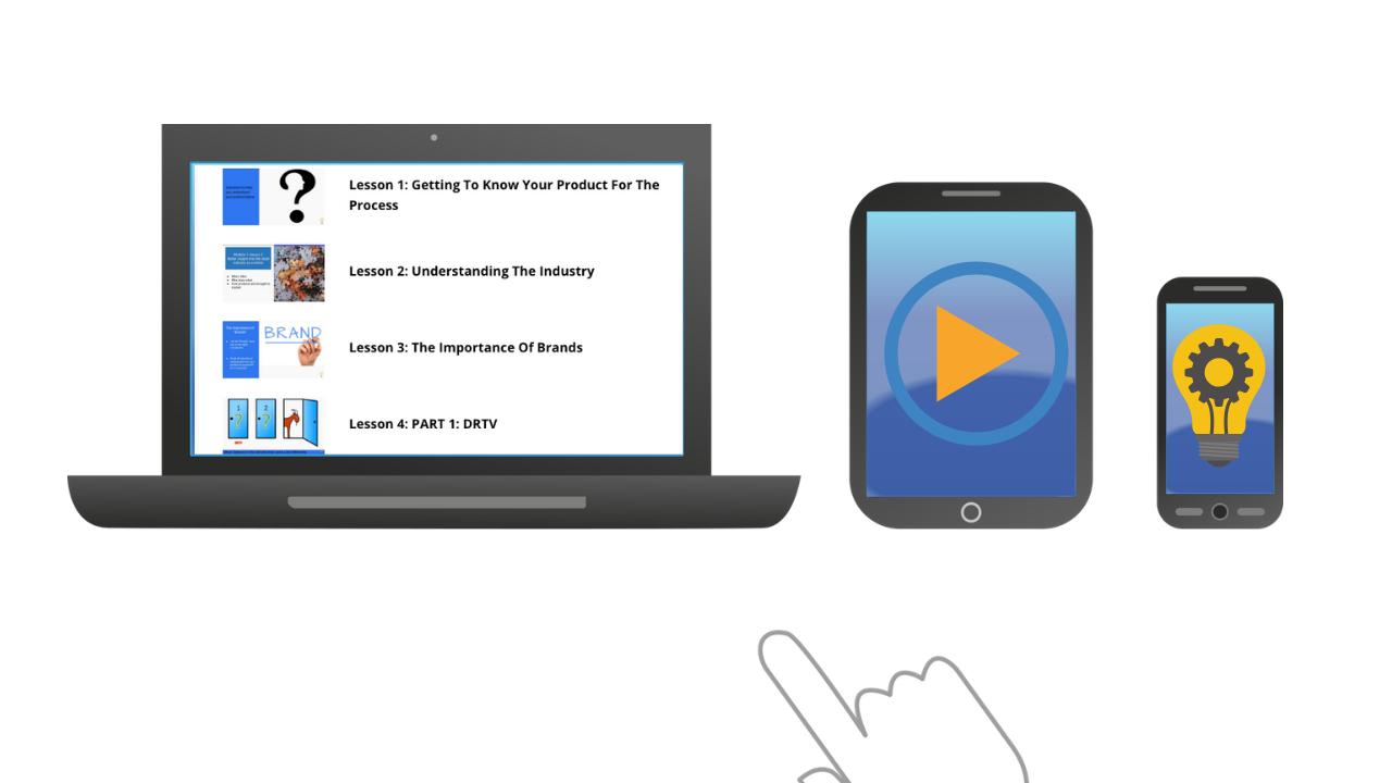 Gfgeketrbmnua2p2acx8 smart devises screen for online invention courses