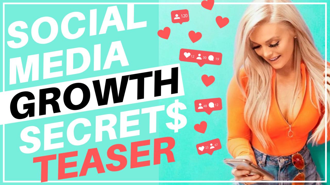 Ep2ehfwjrycdlqypmeui copy of social media growth secrets
