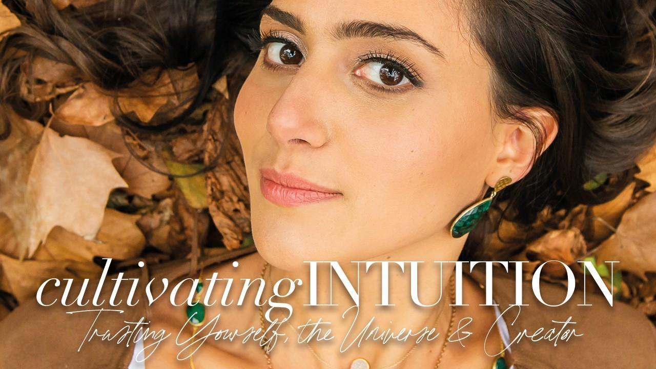 L9h0xtu2sqe8wzgulbba cultivating intuition title