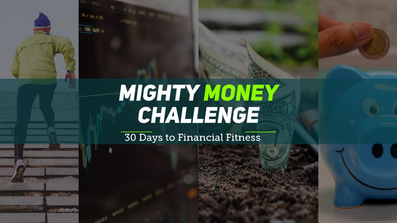 8rzlvosjruk88iisxsfr mighty money challenge logo