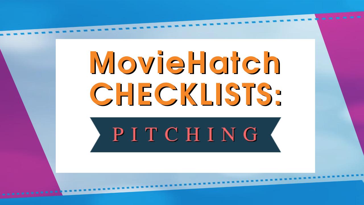 Treyyn8cq1coet6geje6 checklists pitching 1280x720