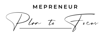 Rbpmx8isqvynefvgn6e0 mepreneur erfolgsweg 1