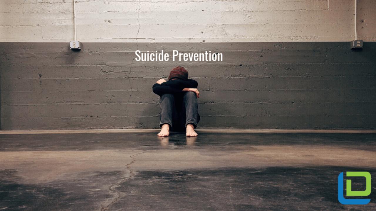 Zhtllhvjrhkqw9qg6fcr suicide course thumbnail 3 1