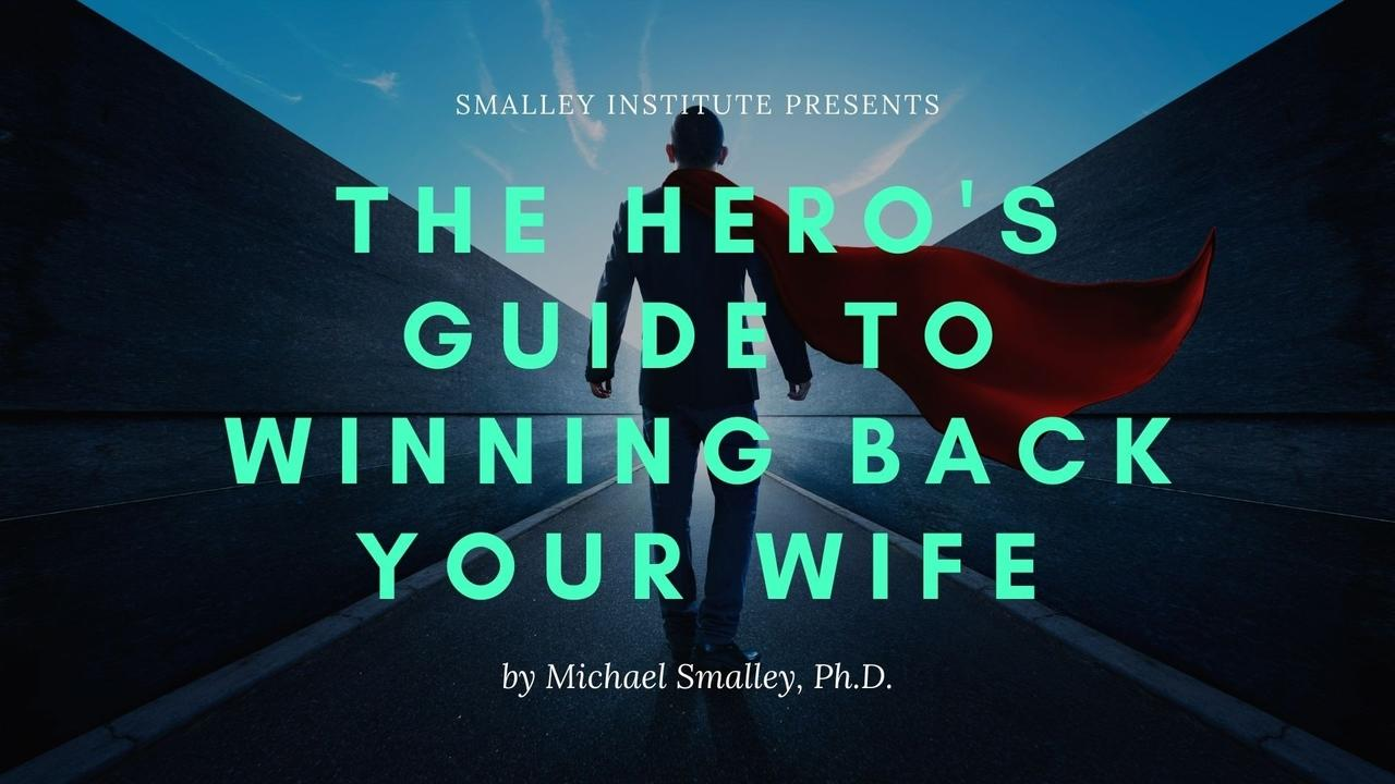 Dleqlgsrtgklfoqj7cev the hero s guide to winning back your wife 1