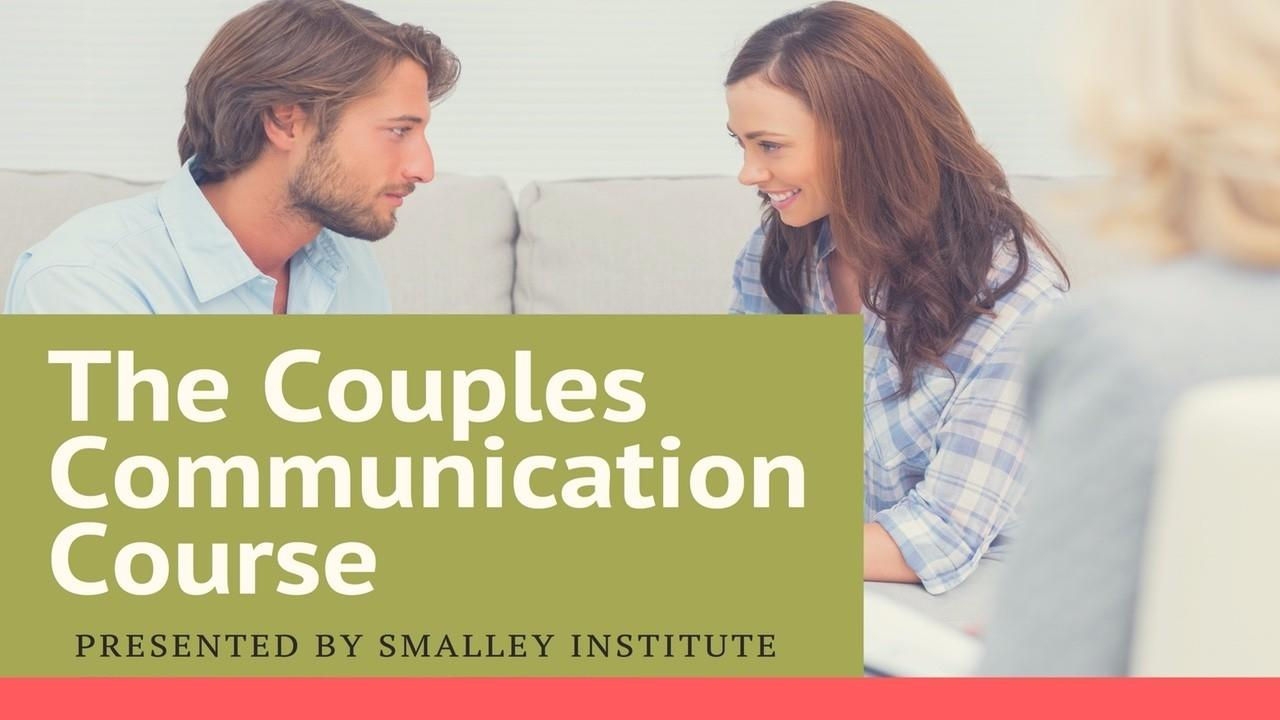 Fvhnva4ishqowqju1ksz couples communication course thumbnail