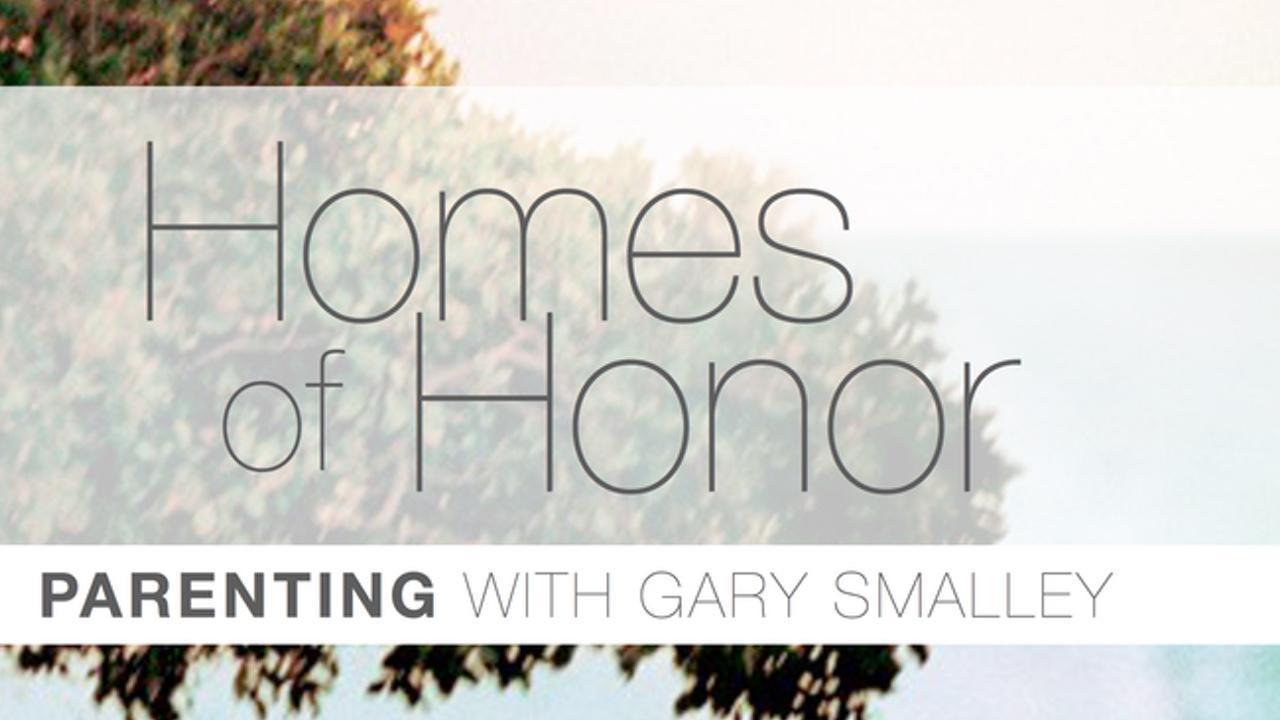 Vrmr17wqq2cbejgai9nj homes of honor