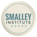 Ndunu7jttq4fzf4wfp1u smalley institute logo 150