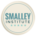 Tbmnuxczszopxa05mv6d smalley institute logo 400w