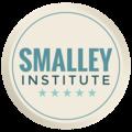Tk2wyghmrasxlslbmdrw smalley institute logo 400w