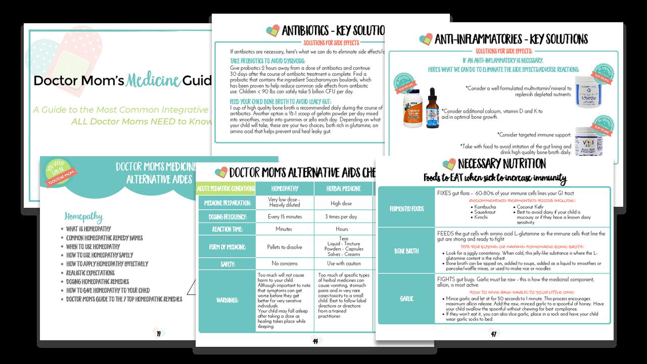 R81ppfdltucolvexbffz medicineguidebook pages transp