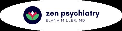 Yfj23zbrqtagnwldwngk zen psych logo blue text1