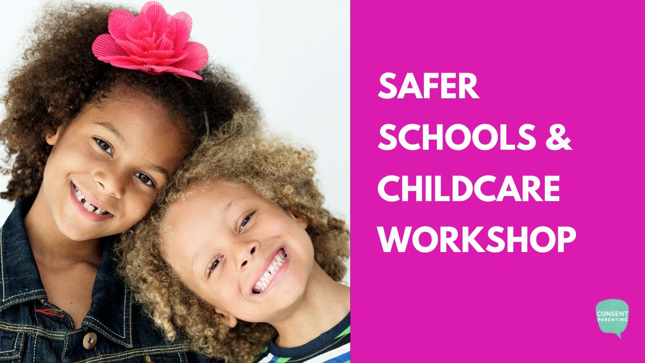 Qygn1rcarowcwemo3why safer schools childcare workshop