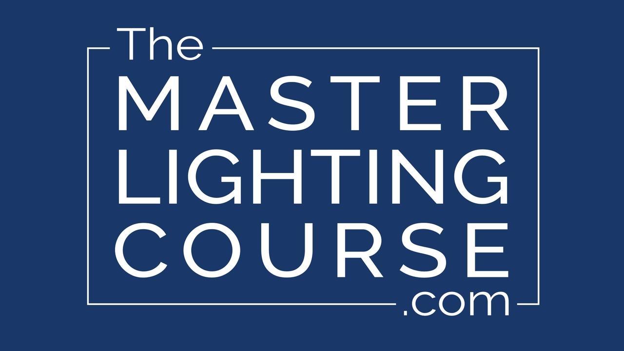 Jdb8ujhwqgybk66nz8sj the master lighting course logo facebook