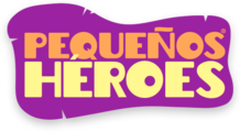Or8qwmttqcurfo8qbdag logo es