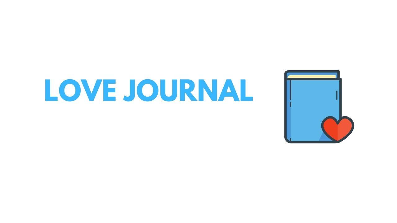 1qw4xlwytt62mxcctgat love journal
