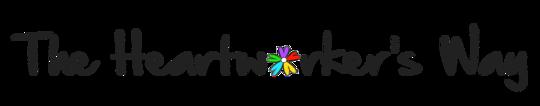 Cf92v7zctgkryn4emib7 the hw way logo transparent
