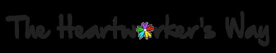 Sfh8vhftqu2wihczzl7h the hw way logo transparent