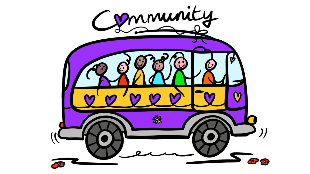 Odnn8krnqgcc5cacnpvy community small