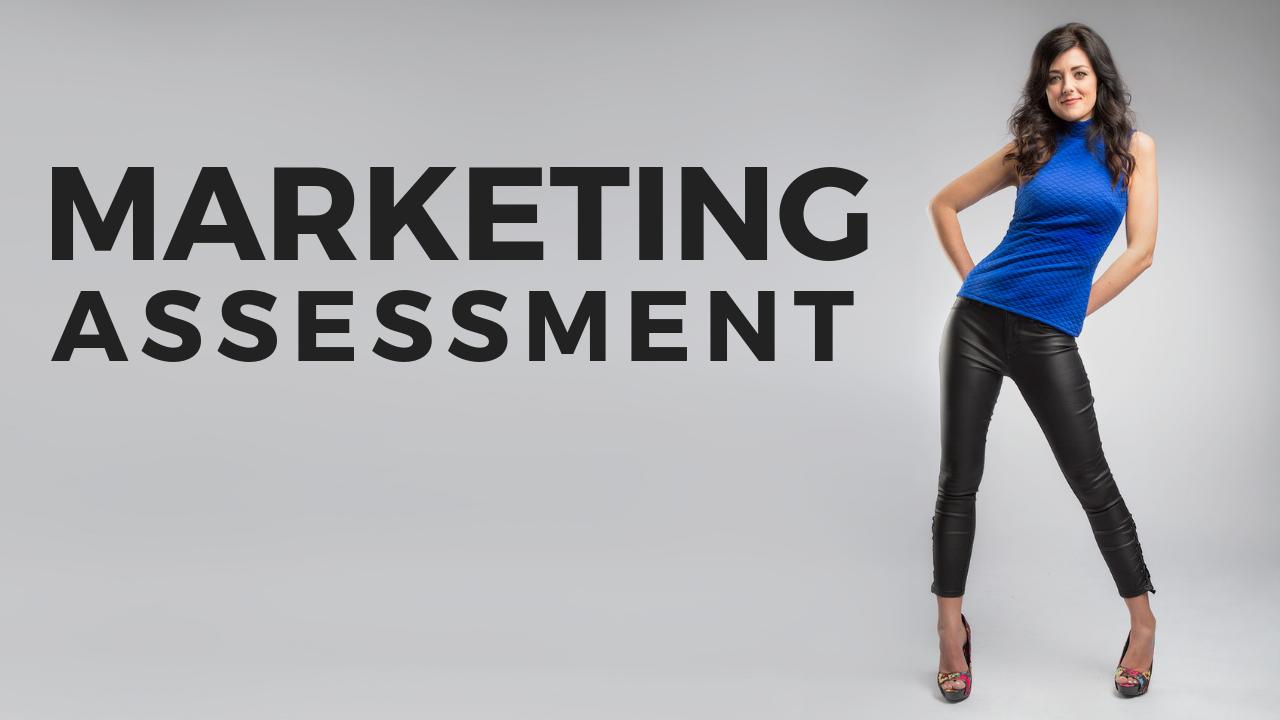 Ophia6oqqait0lz4hjcw amanda bentow marketing assessment