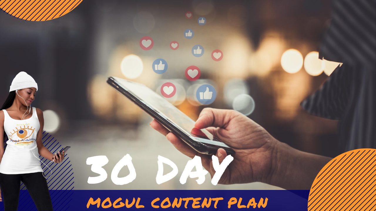 B7gsjtwrowjszsbgldw6 30 day mogul content plan