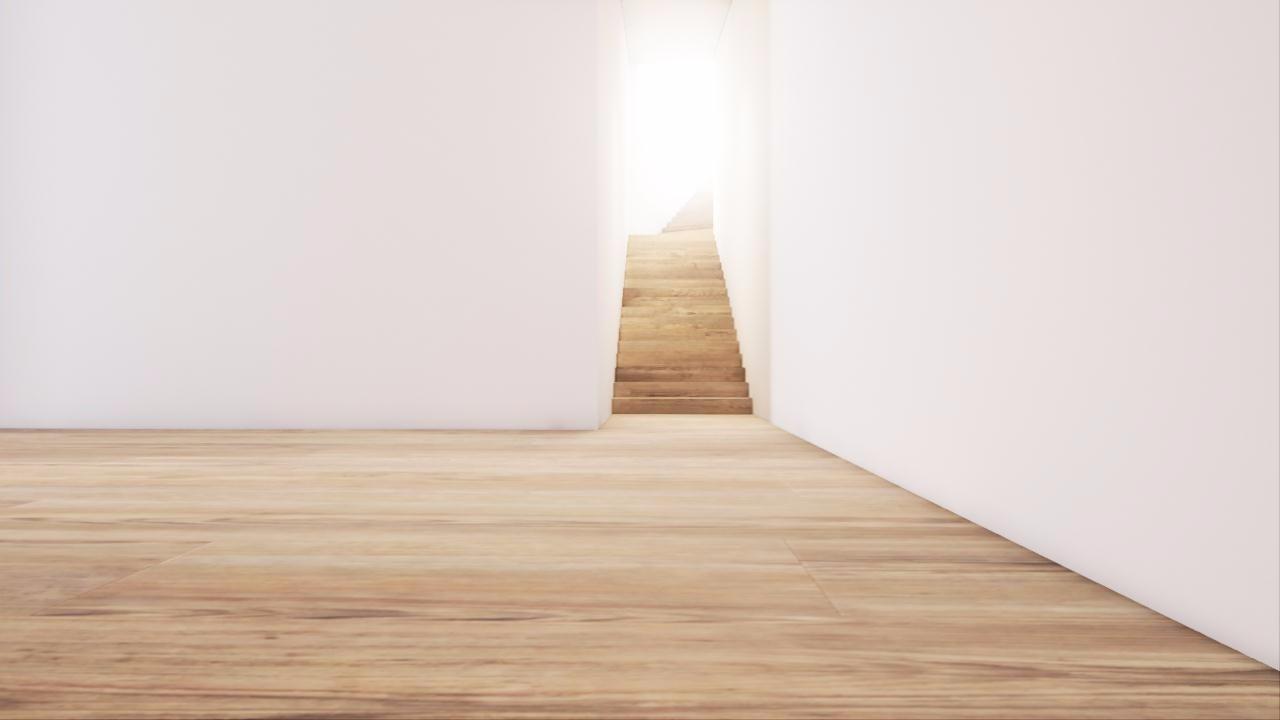 Ktftqw6rsyointqudvsx stairs 0475