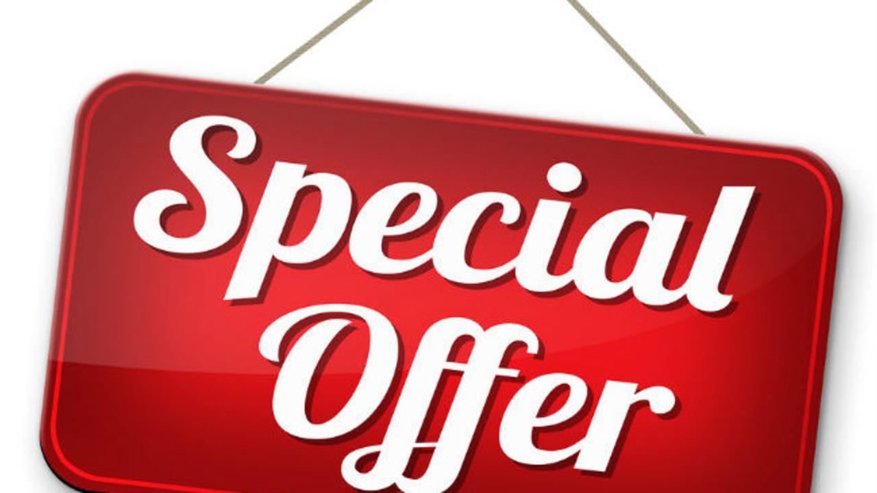 Vevva5ifsvojssvewv1b special offers that guests find special   ehotelier
