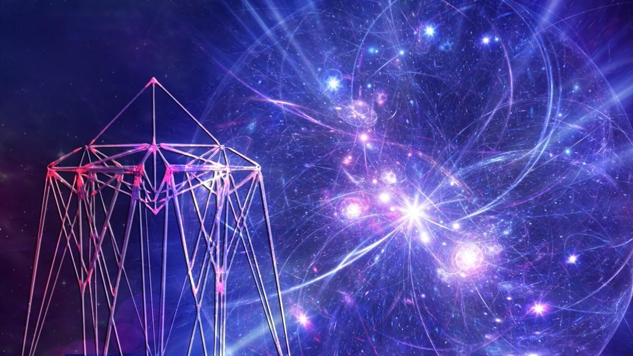 2svthkuaroqku8nrlps7 kryonkryon  quantum 1280 x 720 1