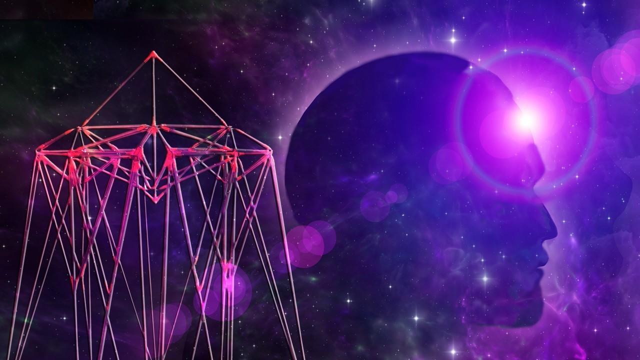 Uaa9b7ooskmuqqitg3y9 kryonkryon purple beyond mind 1280 x 720