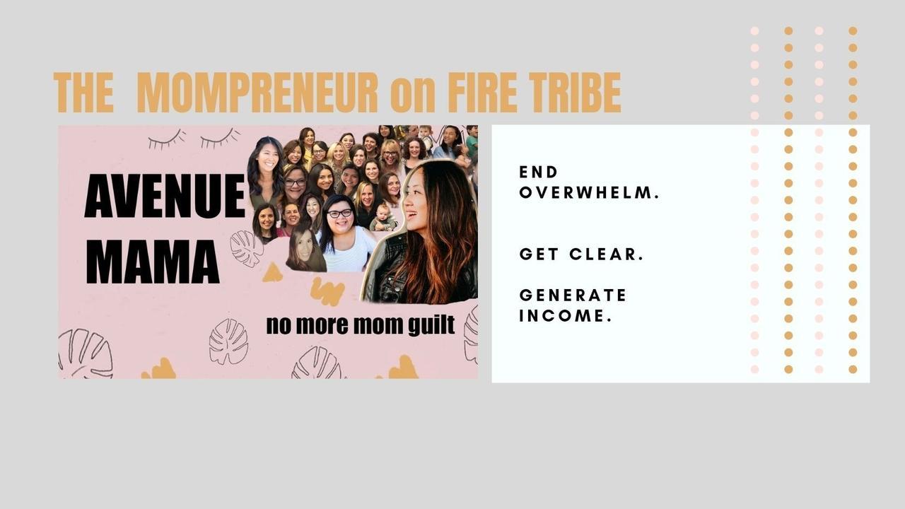 9rhqhgeurwsqtvvdfuiq copy of mompreneur on fire tribe 7