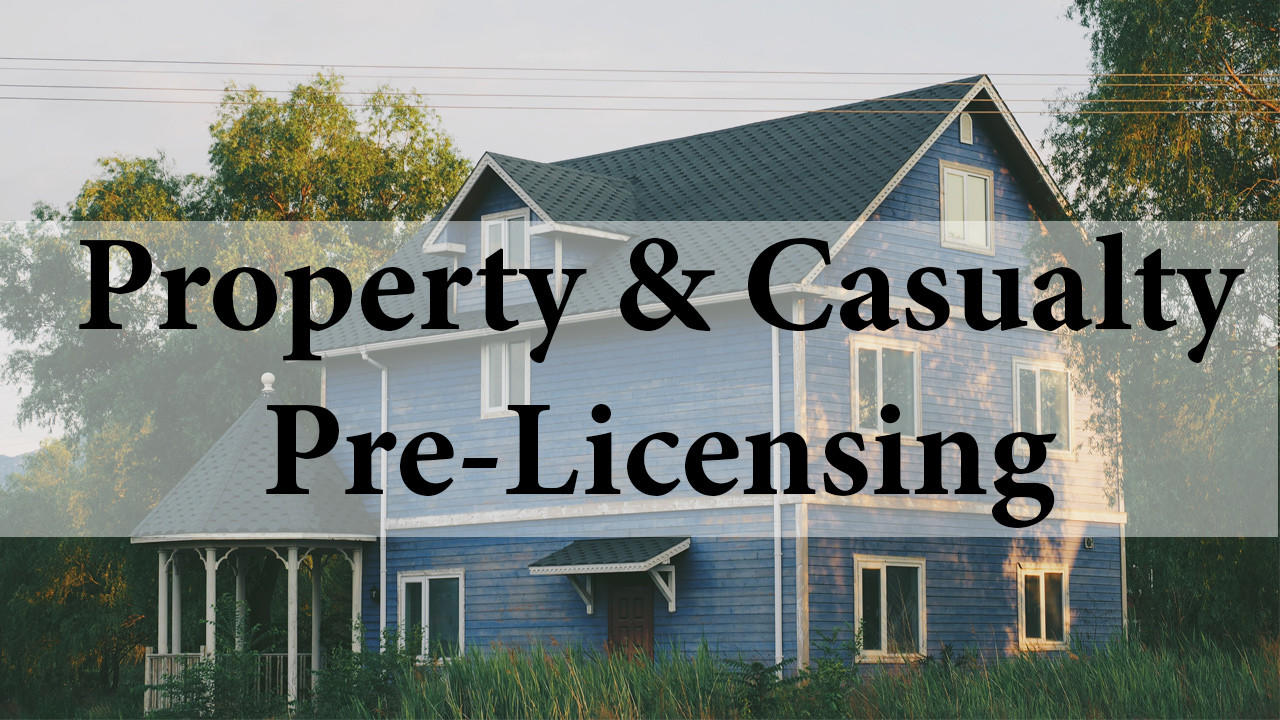Virginia Property And Casualty Insurance