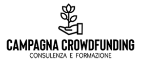 I6durntnrfqp7dxigzxq logo campagna cordfunding blank