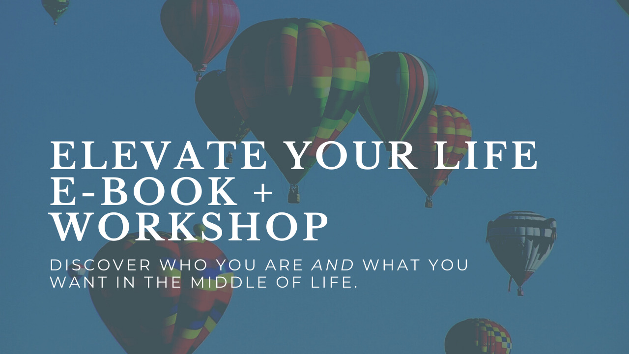 Lx2eci9vrdkyt7tpldca elevate your life e book workshop