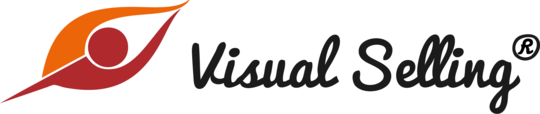 Lycu0iylqhouufwrhzxr logo visualselling signet farbig 540x120