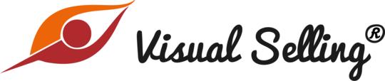 Uinpspursca2fy4f8qbp logo visualselling signet farbig 540x120