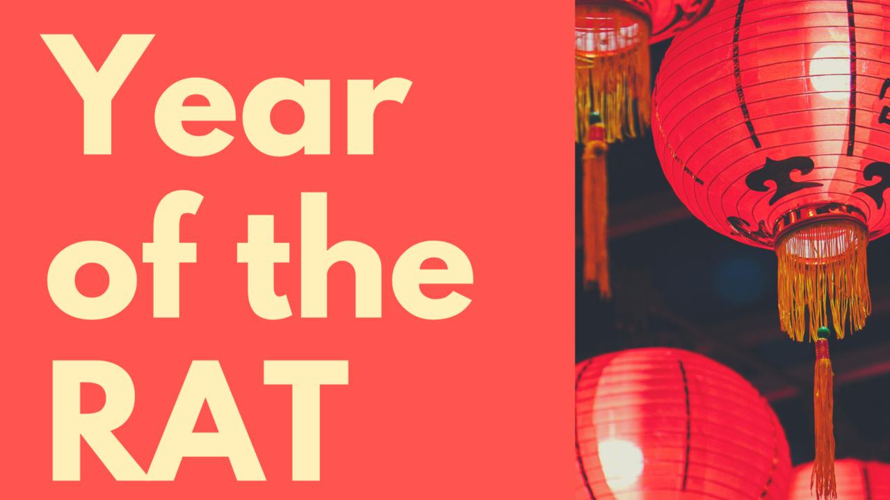 8xtiobrqaj2pcwussawm year of the rat