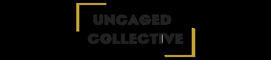 Tvikbvcmtjsmc9k7hpyf copy of copy of copy of uncaged collective
