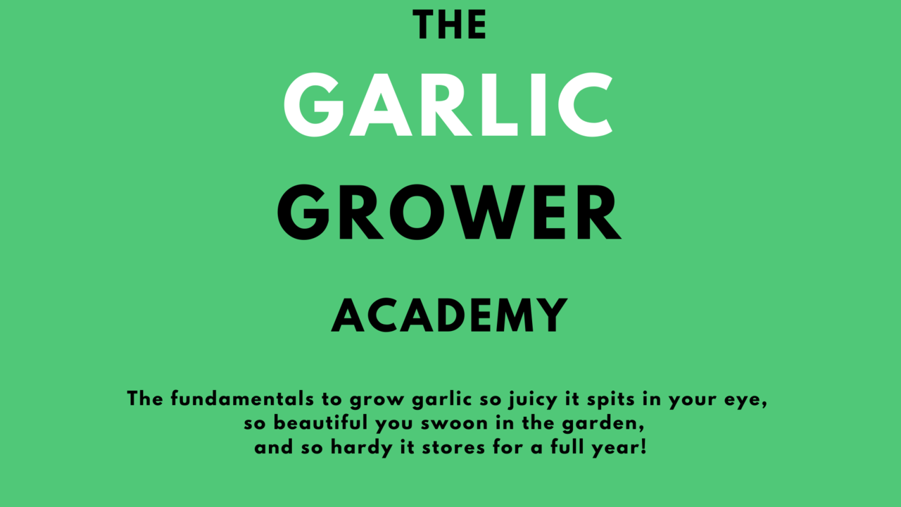 Yuds51nislq5ymata5jx presentation garlic grower academy