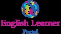 Lh0ksersotesduoavsda elp clear logo