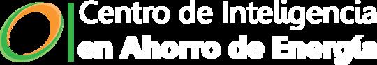 Uepe3ks8tiapfp0awpuq logo 5