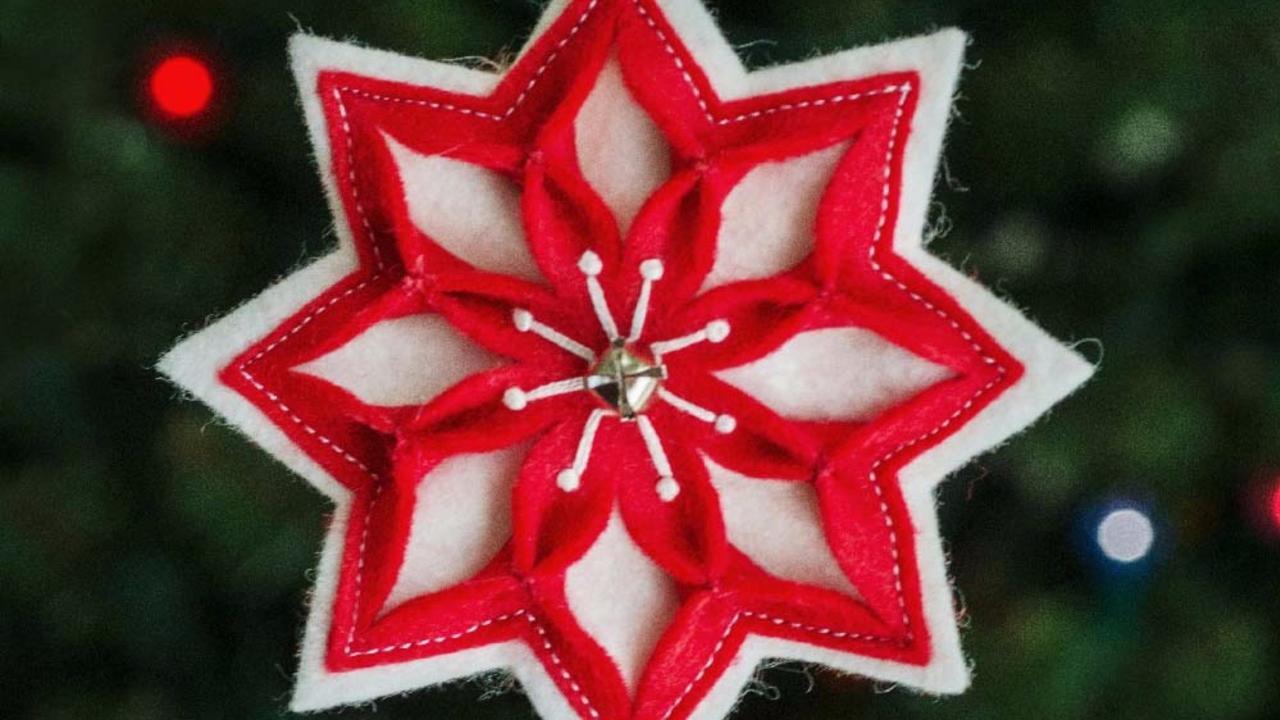 Ux8ydxjlrdynchbcpccd snow star red2