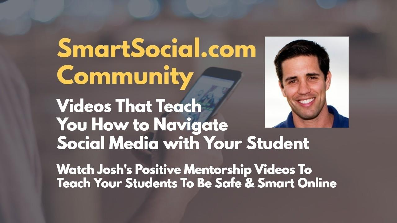 4qhr03uks0mr5kkdlpuf smart social community membership how to navigate social media with your student monthly 1